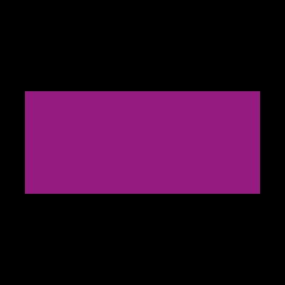 b365268a48 Outlet store  Agent Provocateur