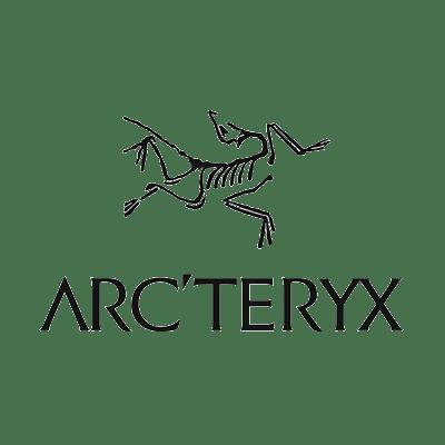 arcteryx outlet store pleasant prairie