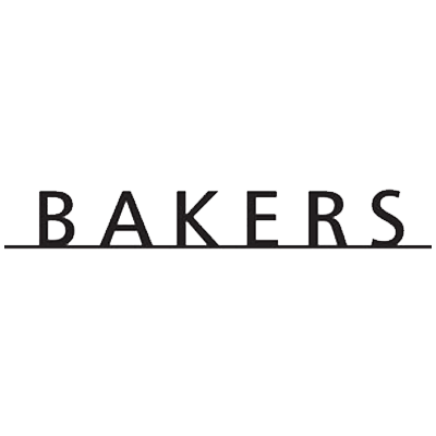 Bakers Shoes Store In Puerto Rico