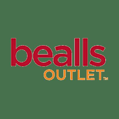 Beall S Outlet Vero Beach Fl