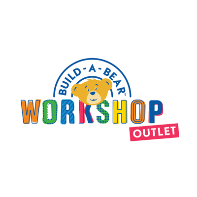 Outlet store: Build-A-Bear Workshop Outlet, Tanger Outlet ...