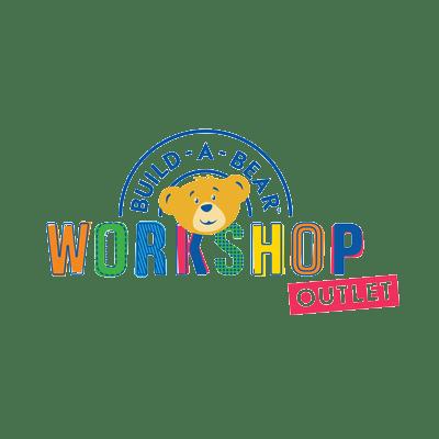 Build A Bear Hours Williamsburg Va
