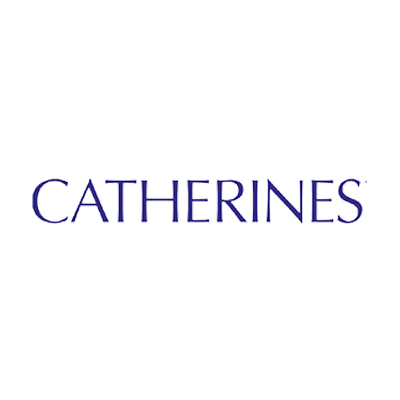 Catherines Plus Sizes outlet store locations, black friday hours
