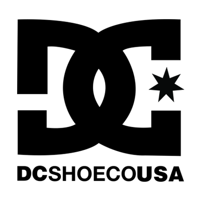 DC Shoes outlet store locations 67829fccbe