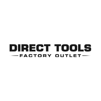 Direct Tools Factory Outlet Store Is In Johnson Creek Premium Outlets Located On 575 W Linmar Lane WI 53038