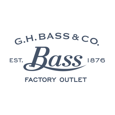 G.H. Bass is a famous brand offer a wide selection of apparel, shoes, and accessories for men and women. Shop for fashion and great quality products with affordable prices at G.H. Bass and save more on your next purchase with GH Bass Outlet Coupon, discount code, coupons below!