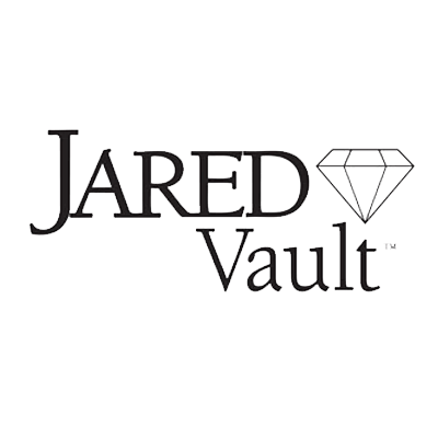 Outlet store Jared Vault Orlando Premium Outlets International