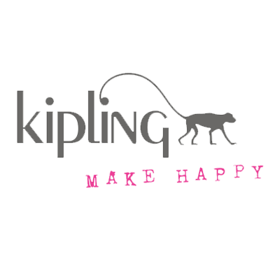 b6803d9c6 Kipling outlet store is in Citadel Outlets located on 100 Citadel Drive  #480 , Los Angeles, CA 90040