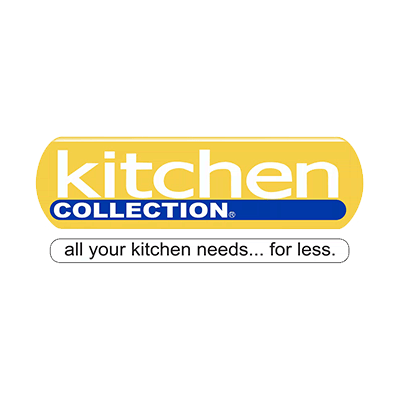 the kitchen collection store locator jackson premium outlets outlet mall in new jersey 25994