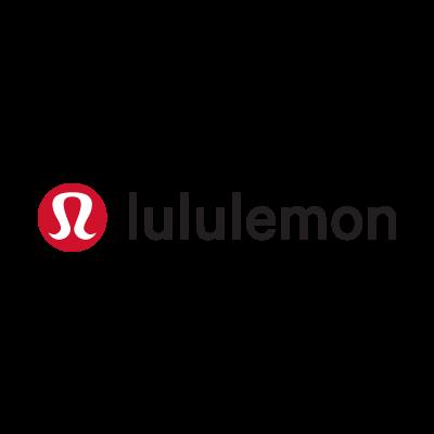 Lululemon Today's Deals