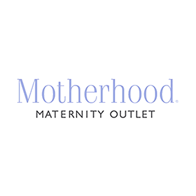 Fashion-lovers rejoice! Motherhood Maternity Outlet in Folsom is just the place to get started on this season's hottest styles. Make sure you pick the right size when you hit the checkout lane at Motherhood Maternity portedella.mlhood Maternity Outlet's patrons can find places to park in the area.