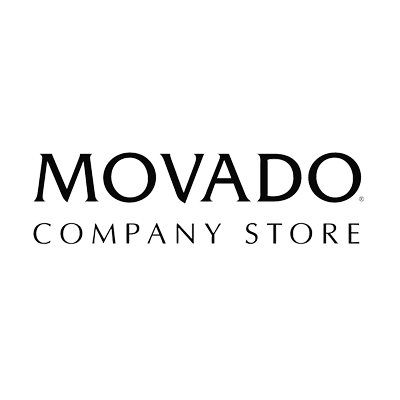 Movado Store Outlet