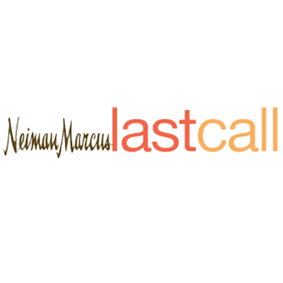 Outlet store: Neiman Marcus - Last Call, Miromar Outlets