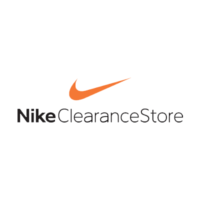Nike Clearance Store Outlet Is In Johnson Creek Premium Outlets Located On 575 W Linmar Lane WI 53038
