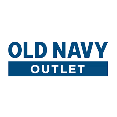 Old Navy Outlet, located at The Outlets at Orange: Old Navy's mission is to offer affordable, fashionable clothing and accessories for adults, kids, baby, and Moms-to-be.