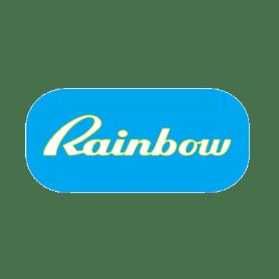 Rainbows clothing store locator