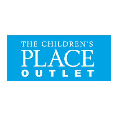 Nov 30,  · I went to the monmouth junction store of children's place outlet located at Kendall park, NJ. I showed the associate - Ms. **, who was assisting during checkout the coupon /5(69).