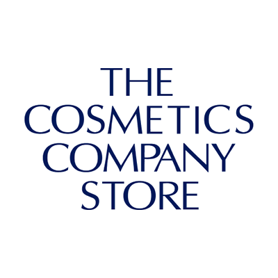 A company store is a retail store selling a limited range of food, clothing and daily necessities to employees of a company. It is typical of a company town in a remote area where virtually everyone is employed by one firm, such as a coal mine. In a company town, the housing is owned by the company but there may be independent stores there or.