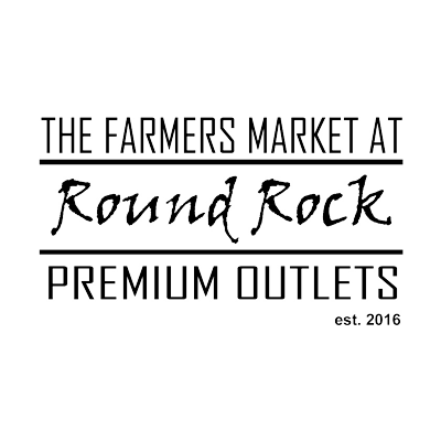 Outlet store: The Farmer\'s Market at Round Rock Premium ...