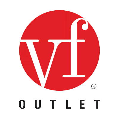 Lehigh Valley mall directory of stores for retail shopping include JC Penney, Macy, Boscov, Victoria Secret, Bath and Body Works, Gertrude Hawk Chocolates, Hallmark, Spencers, Kay, Littman Jewelers and .