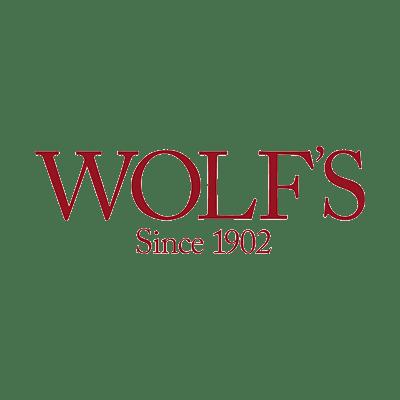 Information U0026 Events. Wolf Furniture ...